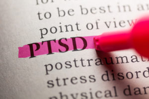 ptsd-highlighted-in-dictionary